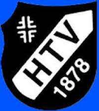 Homberger TV 1878 e.V.